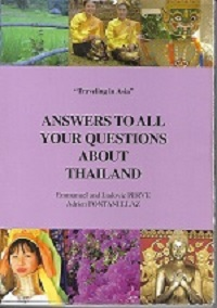 answer about thailand